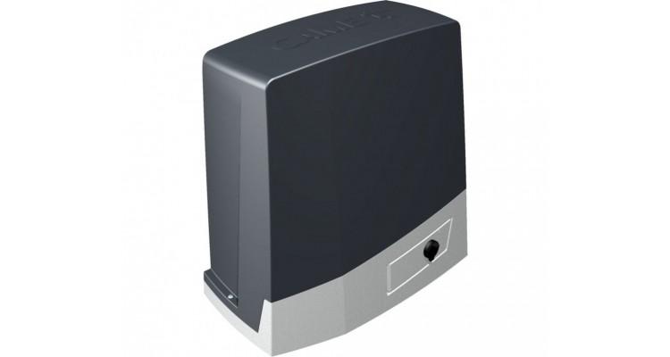 Came BKV20AGS привод для откатных ворот (801MS-0310)
