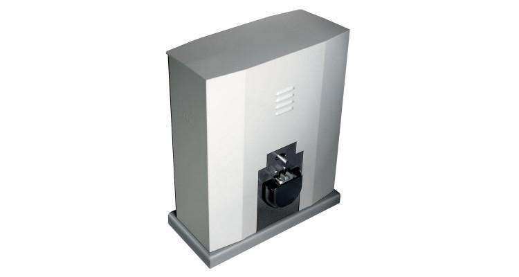 Came BY-3500T привод для откатных ворот (001BY-3500T)