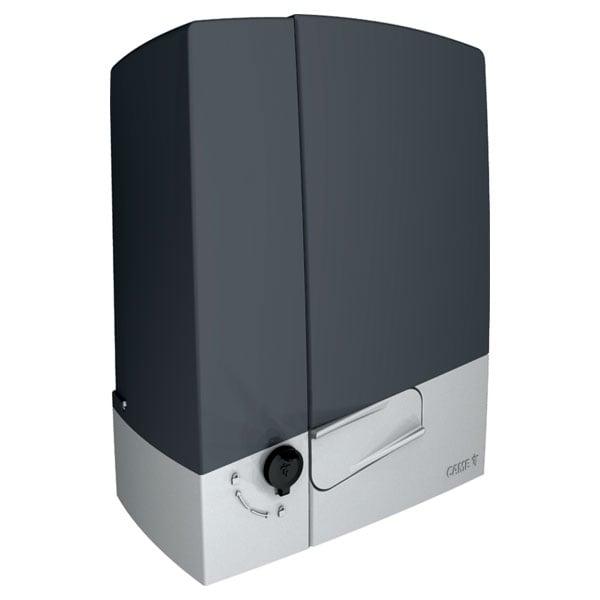 Came BXV04AGF привод для откатных ворот (801MS-0160)
