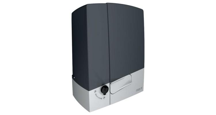 Came BXV06AGF привод для откатных ворот (801MS-0190)