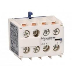 Came блок дополнительных контактов в сборе ( для определения фактического положения стрелы) (803XA-0080)