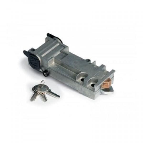 Came A4366 разблокировка для FROG-A с индивидуальным ключом (001A4366)