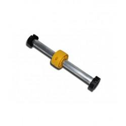 Came G06802 вставка усиливающая для стрелы G04000, G06000, G06850 (001G06802)