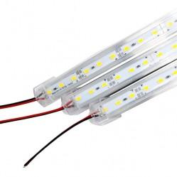 Came светодиодные полосы для стрелы макс. 3 м (803XA-0150)