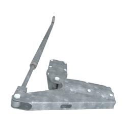 Came шарнир для стрелы 90 x 35 мм (803XA-0180)