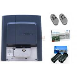 Came BKS12AGS COMBO CLASSICO  привод для откатных ворот (001U2821RU)