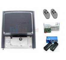 Сame BX-708 COMBO CLASSICO привод для откатных ворот (001U2624RU)