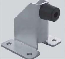 Came ES 50 PN - ограничитель хода, 110х95 мм, прикручивание винтами (арт. 1700090)