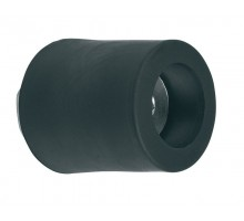 Came END L - ограничитель хода резиновый, 39х39 мм, с винтом (арт. 1700082)