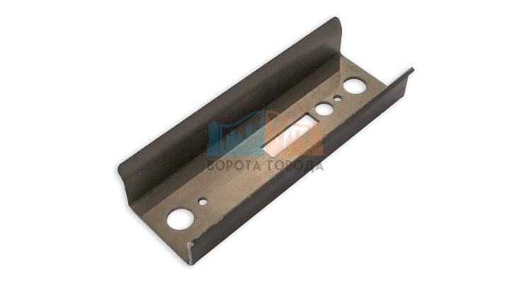 Came DOCK 52 - улавливатель для замка-крюка, ширина 52 мм (арт. 1700055)