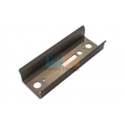 Came DOCK 62 - улавливатель для замка-крюка, ширина 62 мм (арт. 1700056)