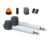 Hormann RotaMatic P 2 SK автоматика для распашных ворот