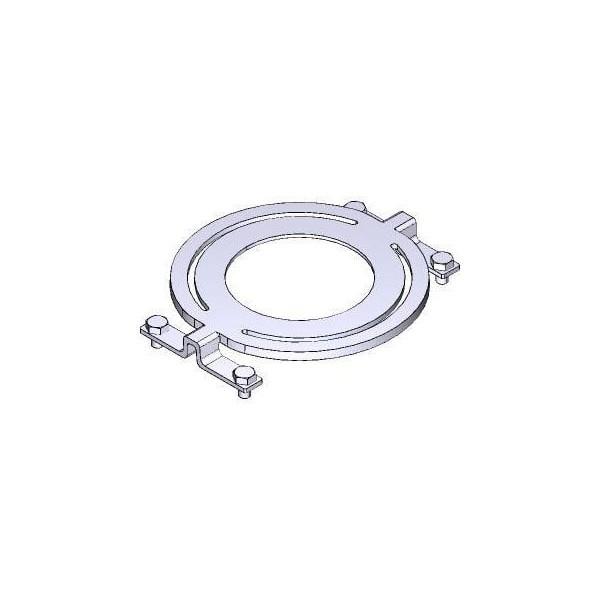 CAME Диск крепления концевых выключателей FROG24 119RIA058