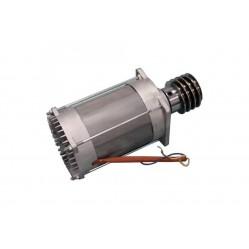 CAME Двигатель F1024 119RID095