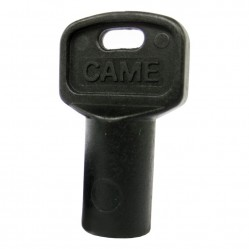 CAME Ключ трехгранный 119RIY077