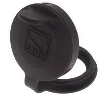 CAME Защита целиндра замка A4366 119RIA051