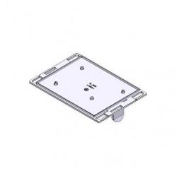 CAME Пластиковое основание для платы управления OPB001 119RID437