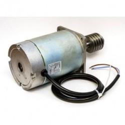 CAME Электродвигатель G3000 119RIG405