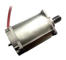 CAME Электродвигатель OPP001 119RID421