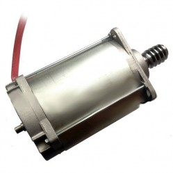 CAME Электродвигатель в сборе BXV1000 SND10 119RIBS022