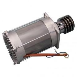 CAME Электродвигатель BK-2200Т 119RIBK034