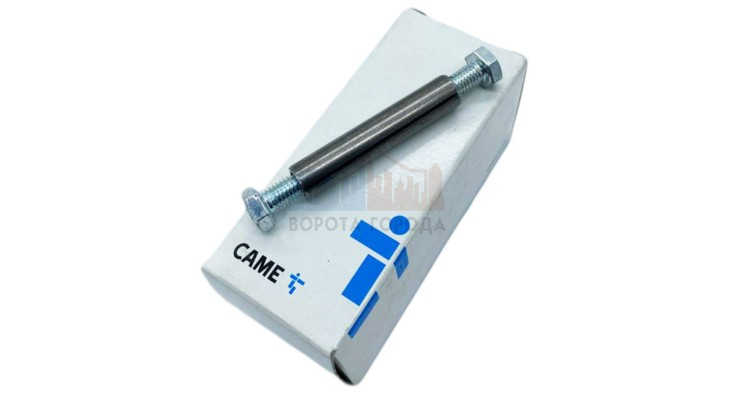 CAME Шпилька GARD 119RIG215