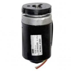 CAME Электродвигатель FLEX 119RID153