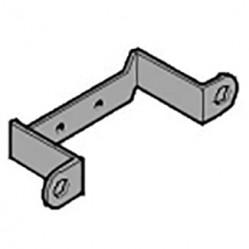 CAME Крепление микровыключателей BY-3500T 119RIY063
