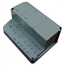 CAME Корпус блока управления G4040 G4041 119RIR247