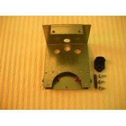CAME Микровыключатели G4000 119RIG040