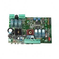 CAME Плата блока управления ZL55 3199ZL55