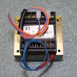 CAME Трансформатор ZL19N, ZL19A 119RIR109