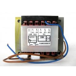 CAME Трансформатор ZL38 119RIR239
