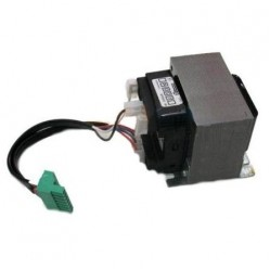 CAME Трансформатор ZM3 119RIR309