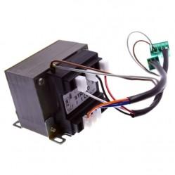CAME Трансформатор FLY 119RIP081