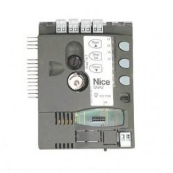 NICE Блок управления SNA2