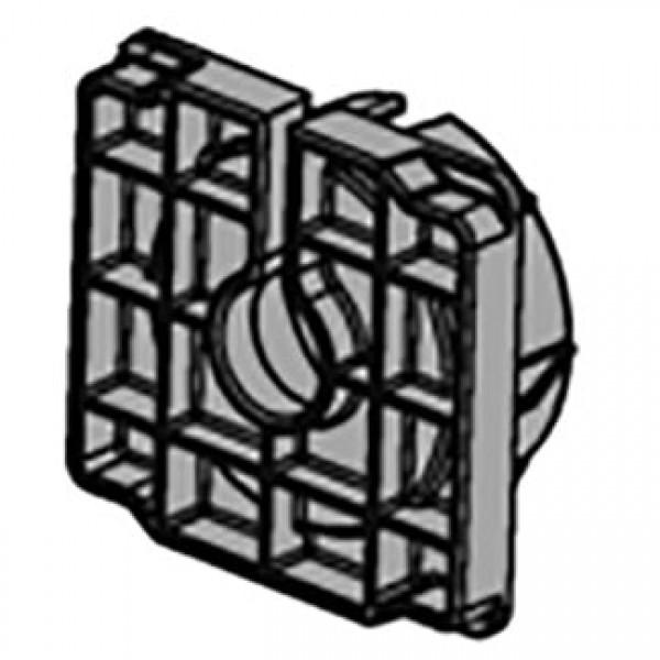 NICE Адаптер для установки электродвигателя PPD1659.4540