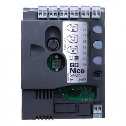 NICE Блок управления XBA20