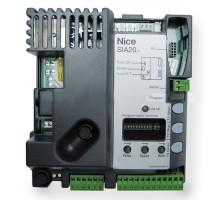 NICE Блок управления SIA20/A
