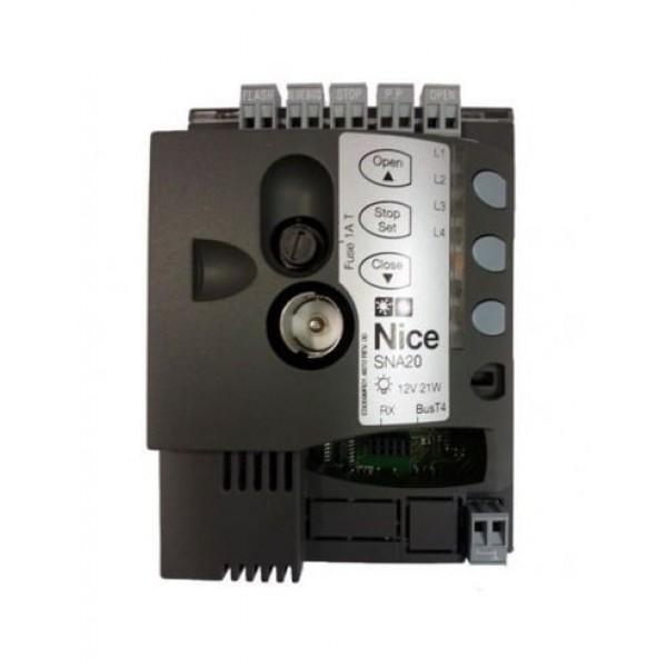NICE Блок управления SNA20
