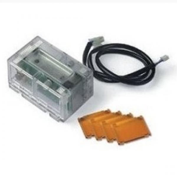 NICE XBA7 Интегрируемая сигнальная лампа