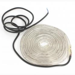 NICE XBA4 Светодиоды сигнальные, 4м