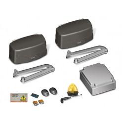ROGER SET R23/373 комплект автоматики для распашных ворот