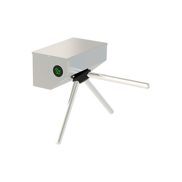 Турникет-трипод электромеханический STILE 400 с автоматической системой антипаники 001PSMM400E-02