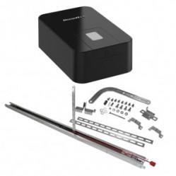 DoorHan SECTIONAL-800PRO Комплект привода для секционных ворот