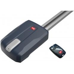 Привод для секционных ворот BFT BOTTICELLI SMART BT A850 2.9м 8810023 00043