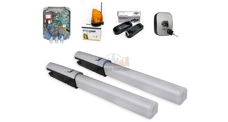 Комплект привода DoorHan SW-3000 KIT
