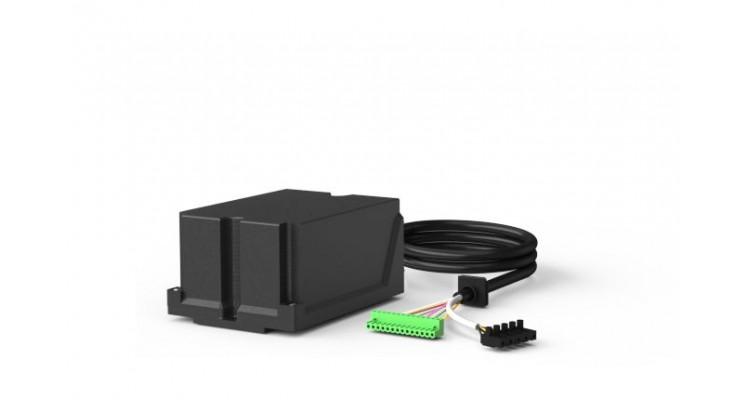 GFA Блок управления WS900