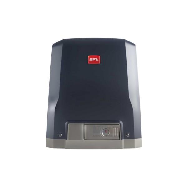 Привод для откатных ворот DEIMOS AC A800 с блоком управления BFT P925253 00010