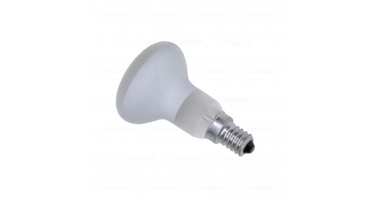 Лампочка для привода DoorHan SE-750 DHG019